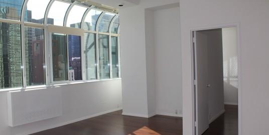 1 Bedroom, Turtle Bay Towers, 310 East 46th Street