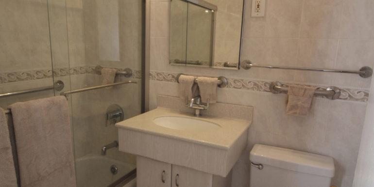 OLR Bathroom