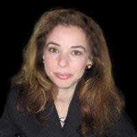 Agent Debra Adler