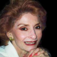 Janet Adler