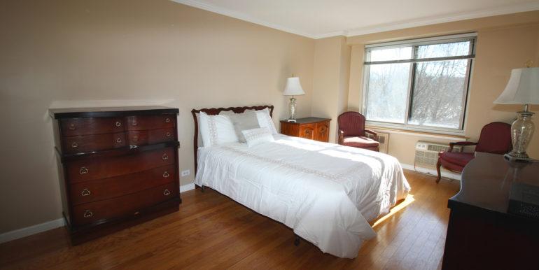 OLR Bedroom